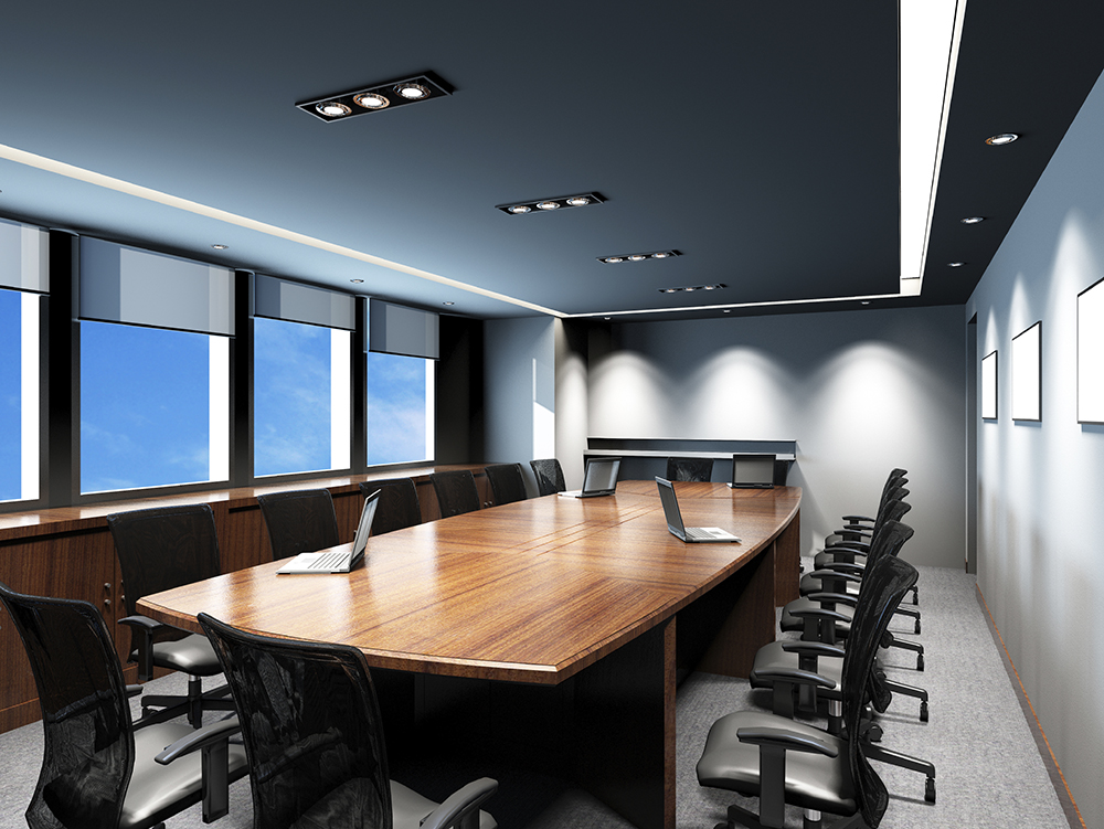Office-Meeting-Room